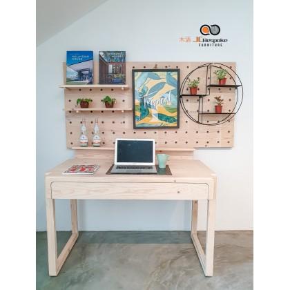 CAYO Study desk