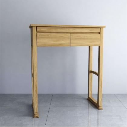ALTAR Solid Wood